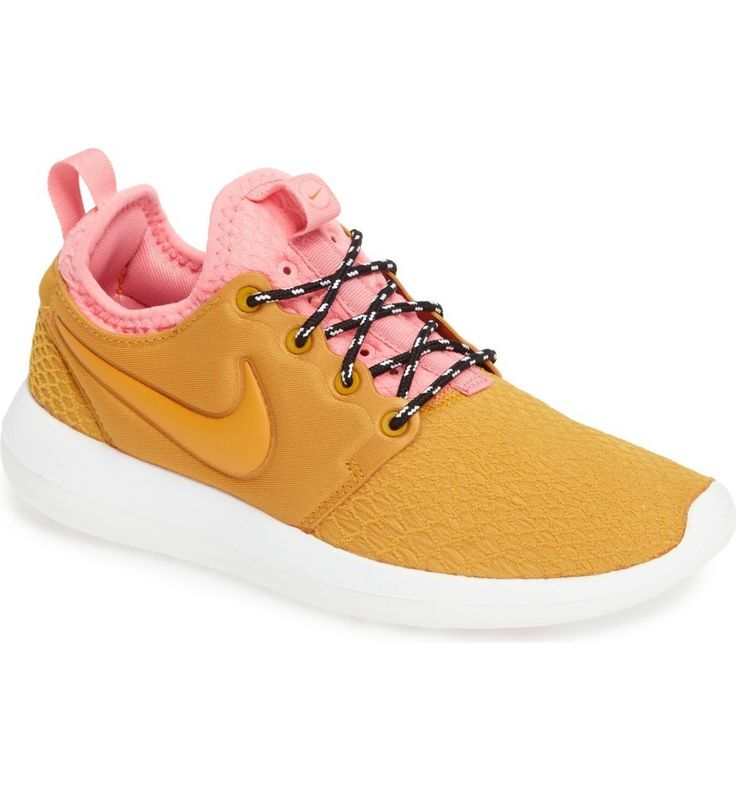 main image nike roshe two se sneaker women