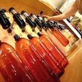 Госдума приняла закон об ограничении продажи пива в ПЭТ таре свыше 0,5 литра | Маркет Репорт - аналитика рынка полимеров
