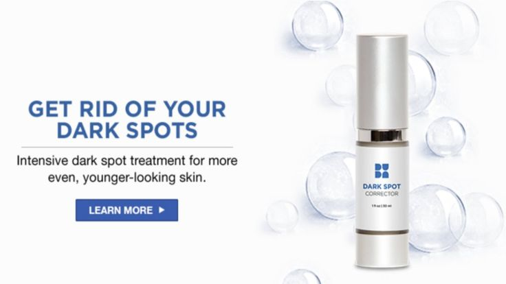 Dark Spot Corrector Reviews Beverly Hills MD  |  Best Dark Spot Remover.  Woman across the country are discovering a Beverly Hills Plastic Surgeon's brilliant way to fade their dark spots without terrifying surgery. Dr. John Layke thinks that chemical peels and costly treatments are a thing of the past thanks to his DIY at-home solution to fading dark spots.  http://www.easybodyfit.com/Beverly-Hills-MD-Dark-Spot-Remover