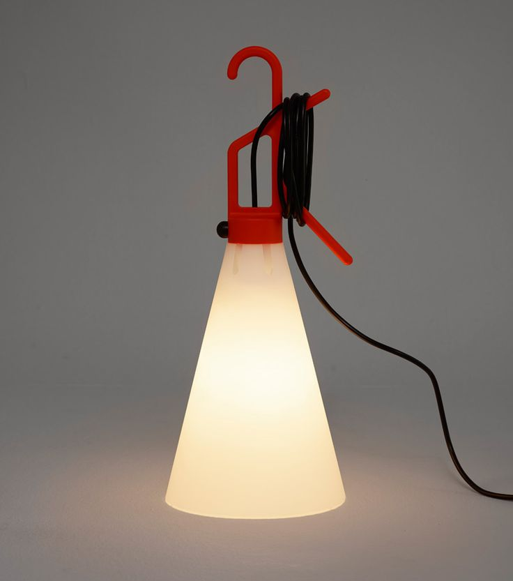konstantin grcic lamp groß images der eaddacfdfdf studi light design