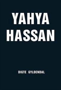 7 stars out of 10 for Yahya Hassan af Yahya Hassan #boganmeldelse #bookreview Read more reviews at http://www.boggnasker.dk