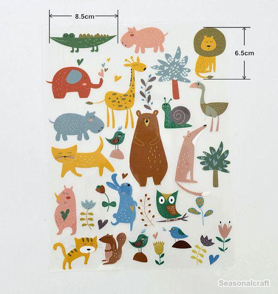 65 cm hoch Kunststoff Beflockung Band von seasonalsupplies auf Etsy