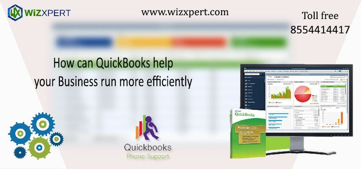 QuickBooks is an excellent accounting software for running a small business on large scale. Everyone wants to earn more by investing little. But achieving this all is not so easy. You need to create time-saving ideas, use tools which deliver more. QuickBooks is such an accounting software, which makes your work easier by managing all  read more