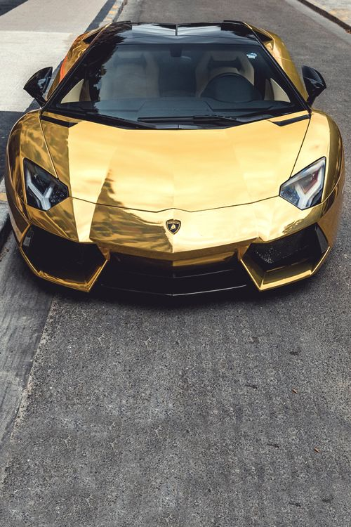 Best Awesome Images On Pinterest Cars Fast Cars And - Cool cars in real life