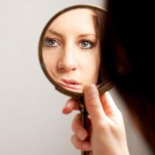 10 tactieken voor de sollicitatievraag 'Vertel eens iets over jezelf'   Intermediair.nl