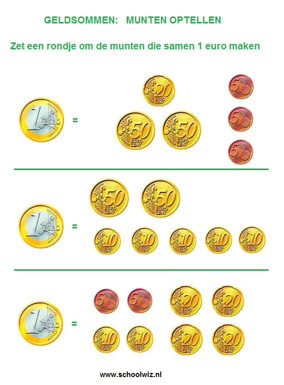Geldsommen, Munten optellen.png (569×772)