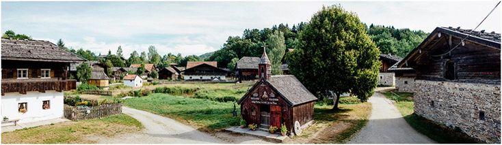 Museumsdorf-Tittling-Bayrischer Wald-Marion und Daniel-Geschichten von unterwegs-Reiseblog