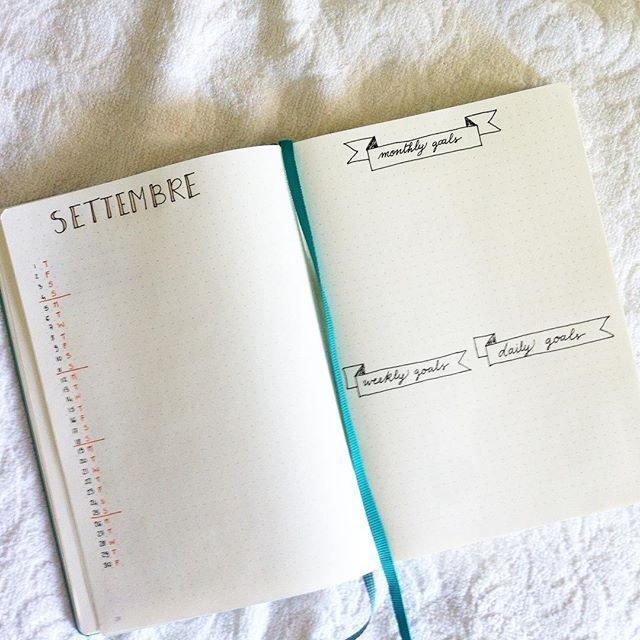 Preparing my monthly log today, I'm so done with Summer and I can wait for Fall…