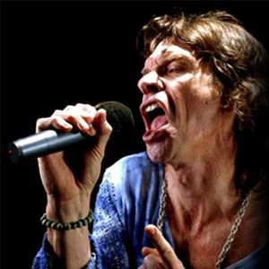To celebrate Keith Richards 68th birthday The Rolling Zones return to Brighton for their debut show at the Concorde 2 on Friday 20th December. Two hours of Stones classics from the 60s to present day featuring the UK's number one Mick Jagger look and sound a like Mick Jogger, plus DJ playing 60s and 70s tunes. Tickets are on sale for £13 + bf in adv from our website. Just click the image above to purchase tickets.