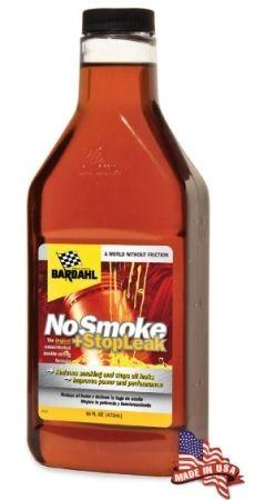 Bardahl® Bardahl - Oil Additive