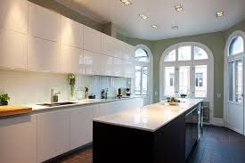 love the kitchen island