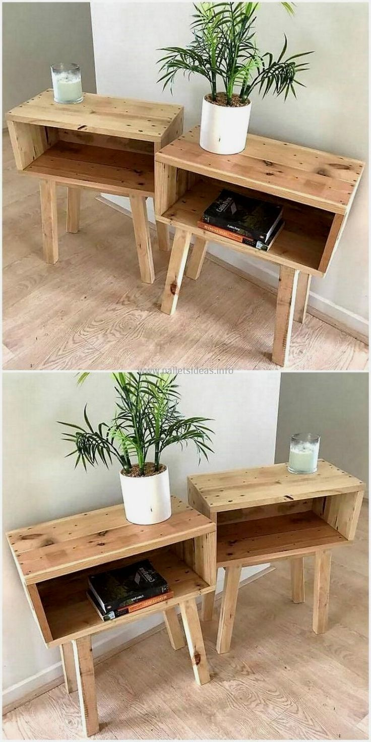 New Pallet Furniture Ideas    – Amazing  DIY Pallet Ideas