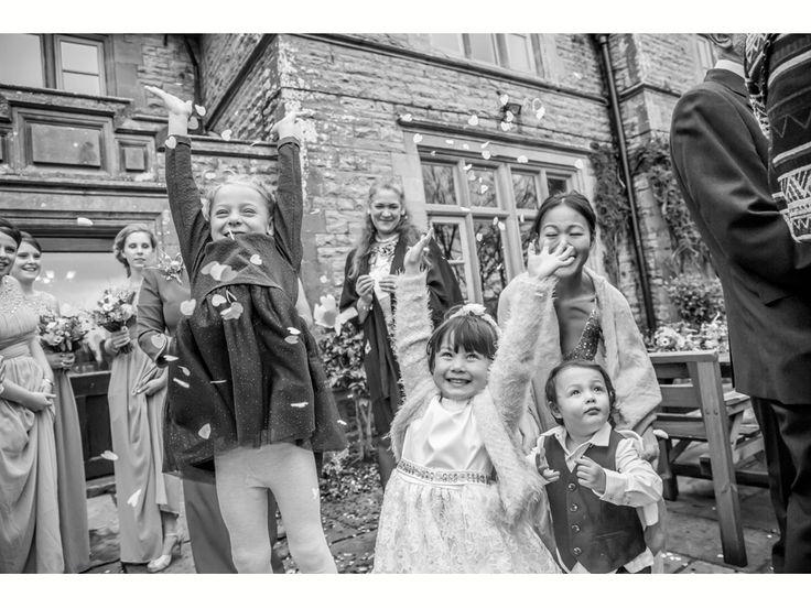 Andrew Wade Wedding Photography - #brideandgroom #groom #weddingstyling #weddinginspiring #love #weddingphotography #weddingphoto #weddingideas #weddings #wedding #instawedding #weddingplanner #weddingphotographer #weddingday #fearlessphotographer #documentaryweddingphotography #engaged #engagement #portrait #family #andrewwadephotography #andywadeweddings #weddingdress #bride #brides #bridetobe #quirkyweddingphotography #alternativeweddingphotographer #alternativewe