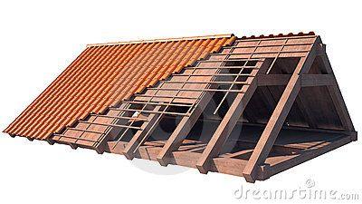 estrutura-de-telhado-da-casa-sob-construção-no-branco-15385151
