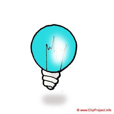 Ampoule image gratuite