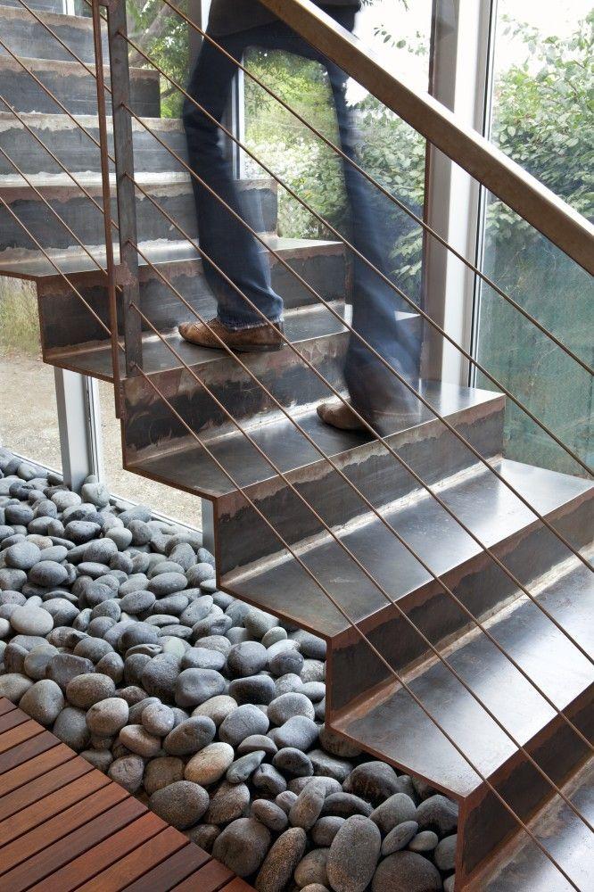 #architecture : Appleton Living / Minarc