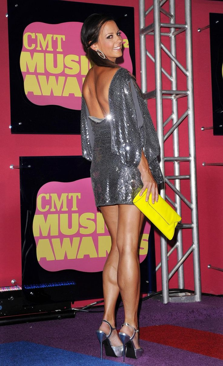 17 Best Images About Sara Evans On Pinterest Music