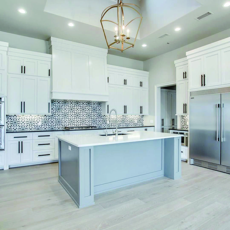 Beautiful Modern Kitchen Cabinets Kerala Only On This Page