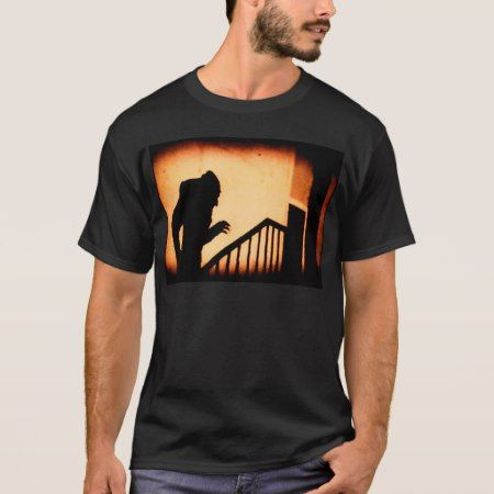 vampire-clip-art-13 T-Shirt - tap, personalize, buy right now!