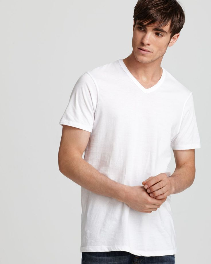 Generally, online stores have made buying men undershirts more efficient. They have also made getting the best deal on quality undershirts easier. However, you should be careful when shopping to buy the best mens undershirts without risking your money and even personal information. Visit us for more information: http://underfit.com/