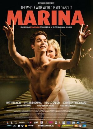 Marina (2013) Full Movie Download