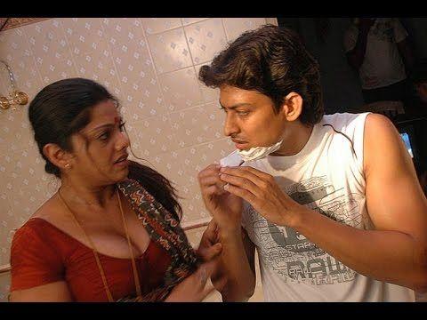 flirt meaning in telugu hindi movie free
