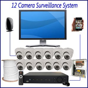 Home Security Systems Camera Surveillance Need Home wireless cameras. For more information visit us: www.hiddenwirelesssecuritycameras.com