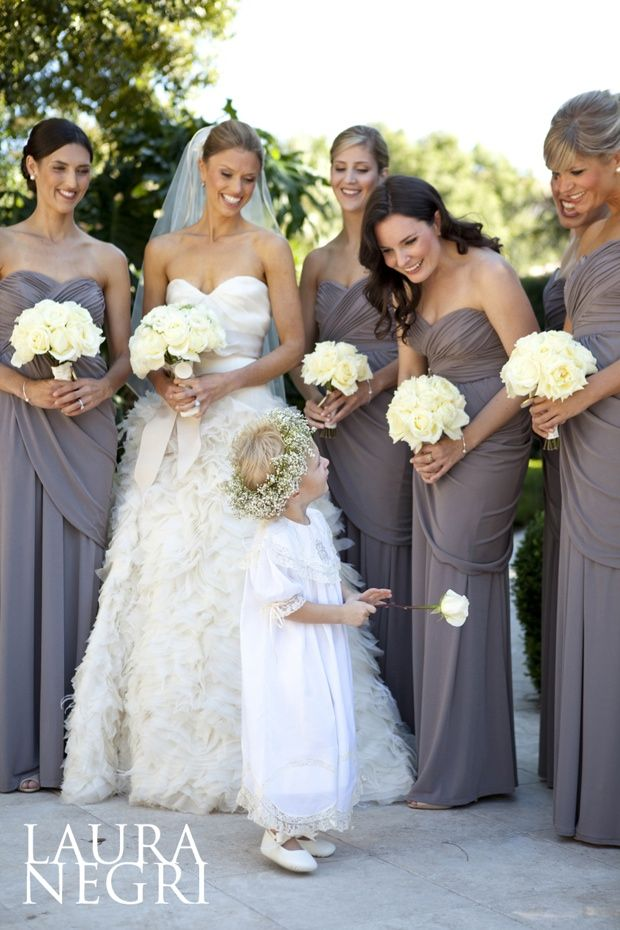 25  best ideas about Taupe wedding on Pinterest | Rustic wedding ...