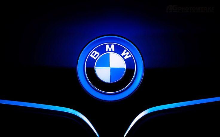 Logo Bmw Hd >> BMW Logo Wallpaper : Find best latest BMW Logo Wallpaper in HD for your PC desktop background ...