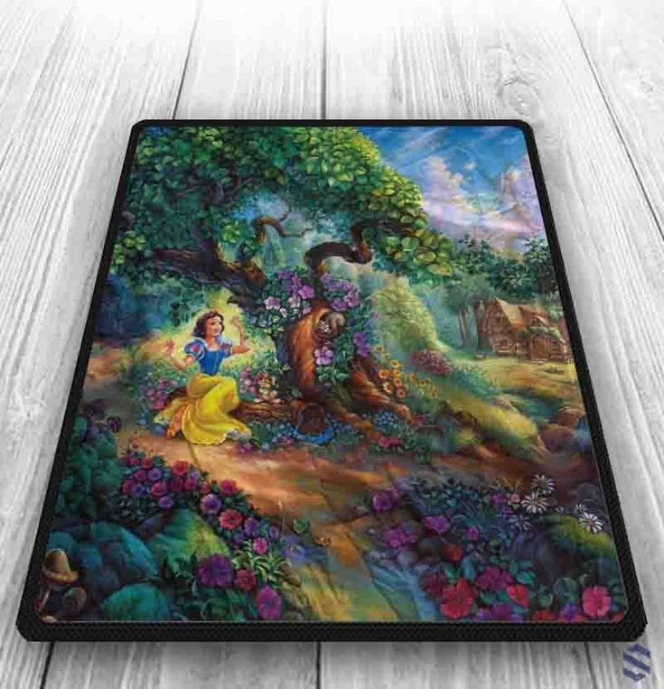 Snow White Under The Tree Custom Design Blanket 58 x 80 Inch Exclusive Design #Unbranded #Top #Trend #Limited #Edition #Famous #Cheap #New #Best #Seller #Design #Custom #Gift #Birthday #Anniversary #Friend #Graduation #Family #Hot #Limited #Elegant #Luxury #Sport #Special #Hot #Rare #Cool #Cover #Print #On #Valentine #Surprise #Blanket