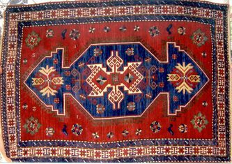 17 Best Images About Rugs On Pinterest Carpets Persian