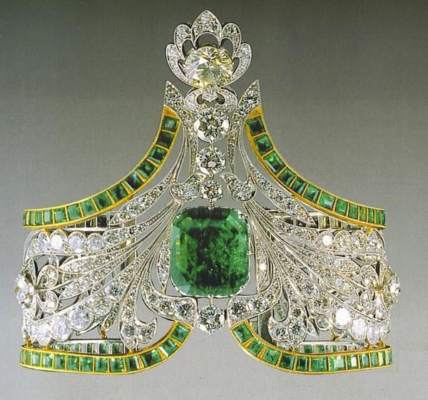 47 best images about crown jewels on pinterest around