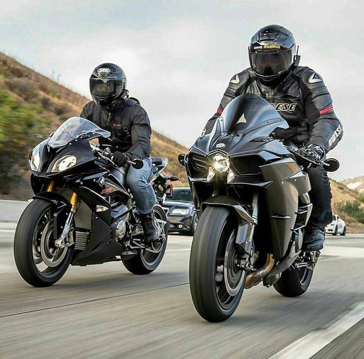 S1000RR or H2 ?  #Repost @bikelifepassion  Great H2 and S1KRR rolling shot by @activemoto ______________________________ Admins :  @instacarsoffenburg  @dominik_vereno  ______________________________ Follow: @mostamazingbikes @motorcycle.madness @saminsyed  ______________________________ Tag us ! #bikelifepassion  ______________________________ #kawasaki #h2 #s1000rr #r1 #zx10r #fireblade #xb12s #leovince #600cc #desmosedici #hrc #ducati #suzuki #gsxr1000 #gsxr600 #gsxr750  #cbr600rr…