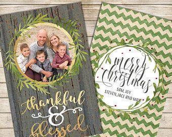 Christmas Cards, Religious Christmas Cards, Holiday Cards, Photo Christmas Cards, Foil Christmas Cards, Watercolor Christmas Card