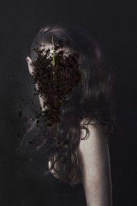 Diana-Lelonek-Untitled-z-cyklu-Znacznie-wczesniej-2014