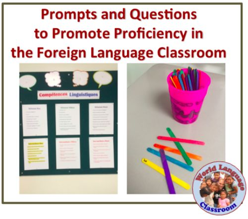 Foreign Language Classroom Decorations ~ Ideas about world language classroom on pinterest