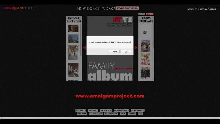 Amalgam Project #Buttons www.amalgamproject.com