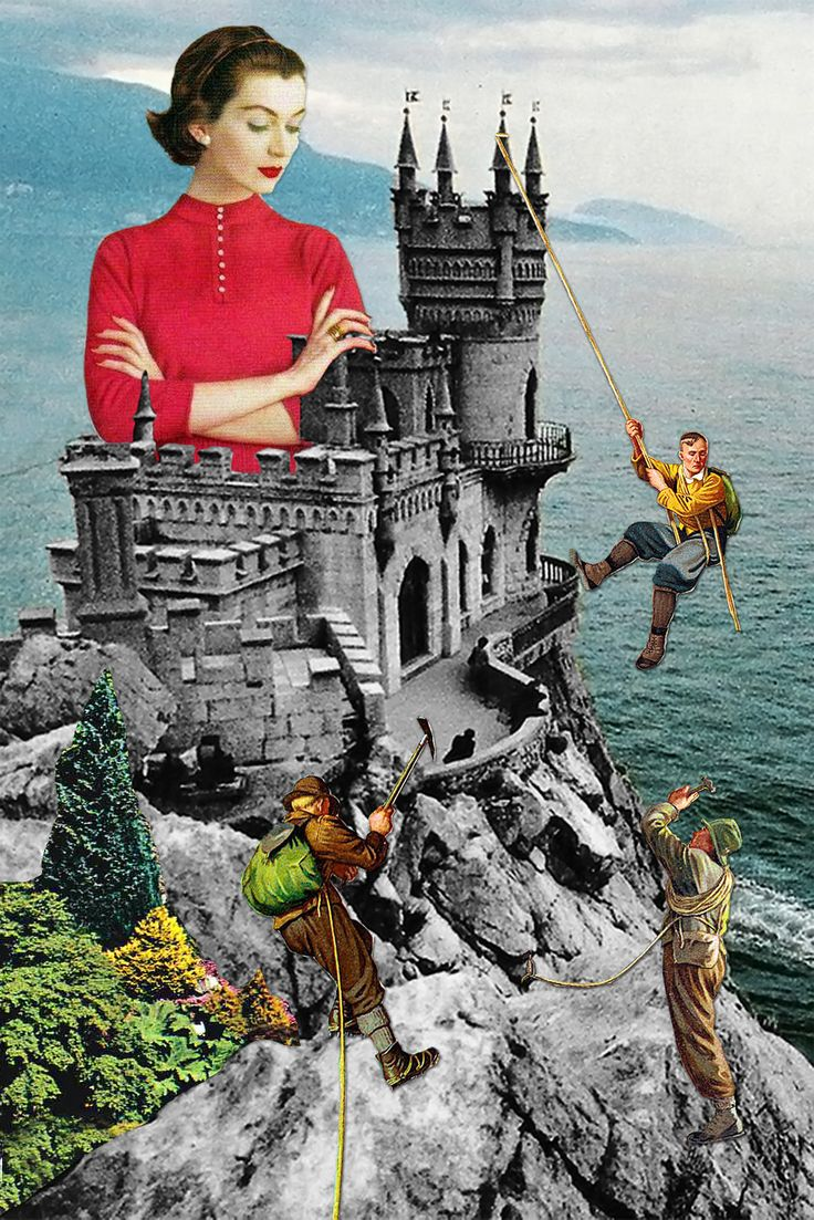 17 best images about collage art collage collage conquistadores