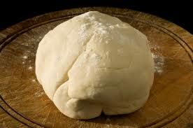 Yeast dough can rise and cause gas to accumulate in your pet's stomach which can be uncomfortable. #AnimalHospital #Veterinarian #Pets #KAH #FrederickMaryland #KingsbrookAnimalHospital #Vet #ToxicToPets #PoisonControl #PetSafety #Yeast