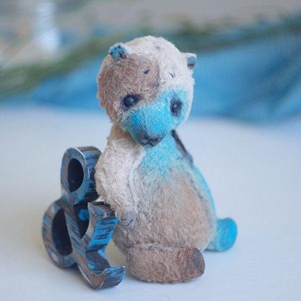 Полезные советы по снятию выкройки с пластилинового макета - Ярмарка Мастеров - ручная работа, handmade