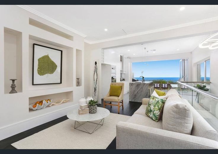 #housegoals #SHCeffect  #sydney #renovations #building #architecture #interiordesign #kitchengoals #modern #livingroomgoals #waterviews #candid #oceanviews