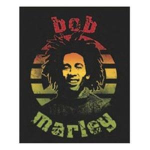 336 Best Merch Images On Pinterest Bob Marley Popular