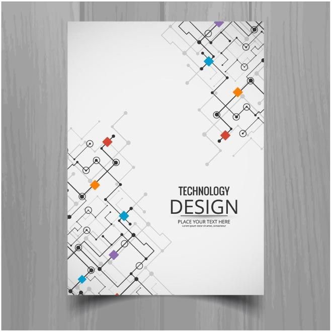 free vector Business Template brochure http://www.cgvector.com/free-vector-business-template-brochure-49/ #Abstract, #Advertise, #Affiche, #Annual, #Art, #Back, #Background, #Backgrounds, #Banner, #Blank, #Bleed, #Book, #Booklet, #Brochure, #Broszura, #Business, #Capa, #Card, #Care, #Carros, #Cartel, #Collection, #Concept, #Corporate, #Cover, #Creative, #De, #Decoration, #Design, #Eco, #Ecology, #Elements, #Environment, #Fingers, #Flyer, #Flyers, #Folheto, #Front, #Go, #Gra