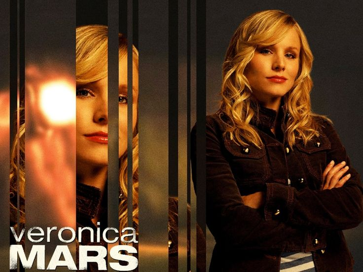 UPDATED: This is it. We're making a Veronica Mars movie! Now the only question is: how big can we make it? We need your help!