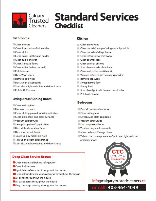 84 best maid to clean images on pinterest curious to know what our residential cleaning system looks like here is a checklist that fandeluxe Images