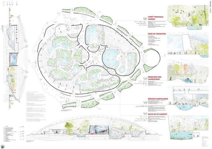 v2com newswire | Institutional Architecture | Winners of the Montr