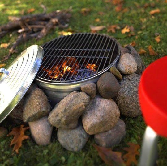 Backyard Ideas For Cheap: 1000+ Inexpensive Backyard Ideas On Pinterest