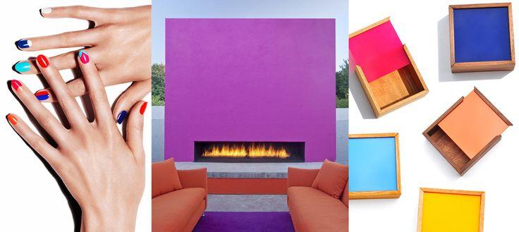 jojotastic | bright like neon loveColors Pop, Colors Life