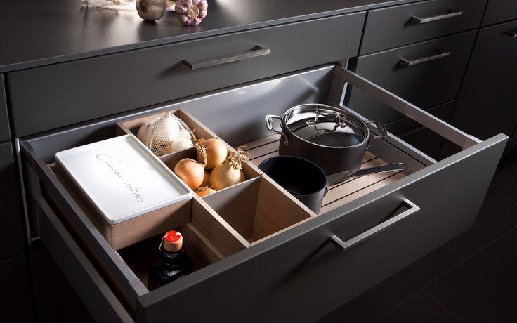 Кухни #SieMatic в #Decoroom ! #kitchen #design #home #interior