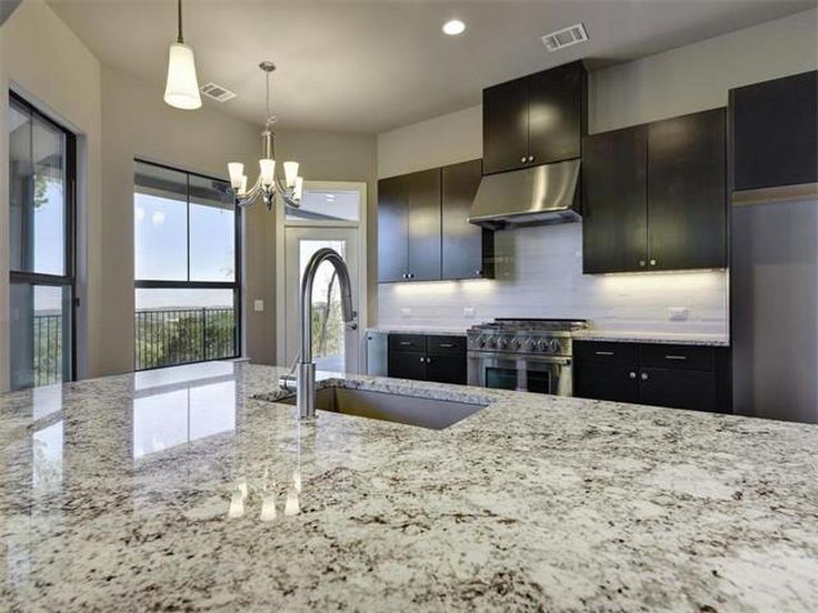8200 Southwest Pkwy #705, Austin Property Listing: MLS® #7011697